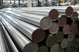 Round-Steel-Bars-Forged-Bars-Rods-Manufacturers-Exporters-Suppliers