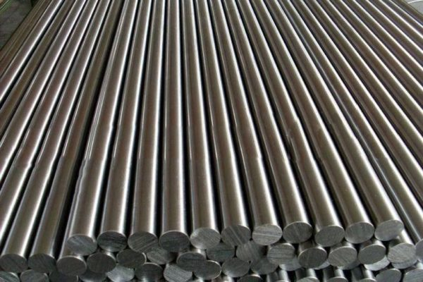 Stainless Steel Round Bars Manufacturers, Exporters, SS Round Bars, SS Round Rods, SS 304 Round Bars, SS 316L Round Bars