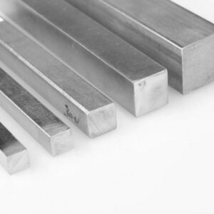 Stainless Steel Square Bars Manufacturers, SS 304 Square Bars, SS 316L Square Bars, SS Duplex Square Bars Manufacturers, Suppliers