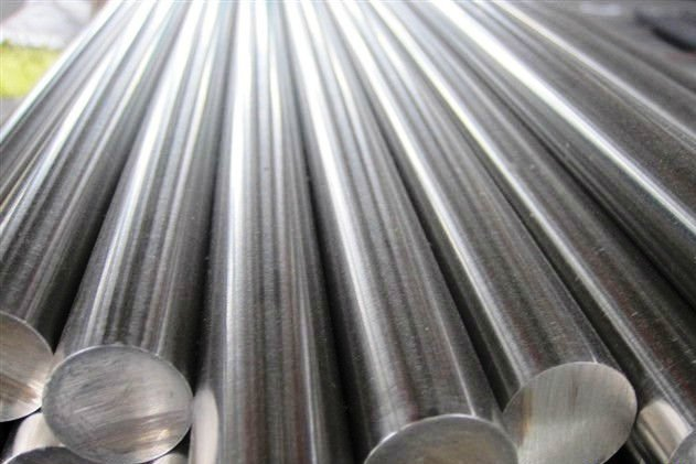 Stainless Steel Bright Bars Manufacturers, Stainless Steel Bright Rods, SS 304 Bright Bars, SS 316L Bright Rods