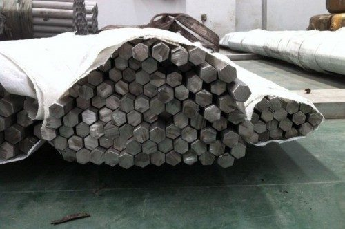 Stainless Steel Hexagonal Bars Manufacturers, SS HEX Bars Suppliers, Exporters, Stainless Steel 304 HEX Bars, SS 316L Hex Bars