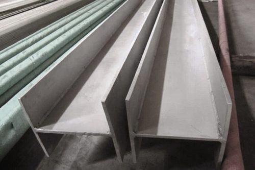 Stainless Steel I Beam Manufacturers, H Beam Manufacturers, H Beam Suppliers, I Beam H Beam Exporters