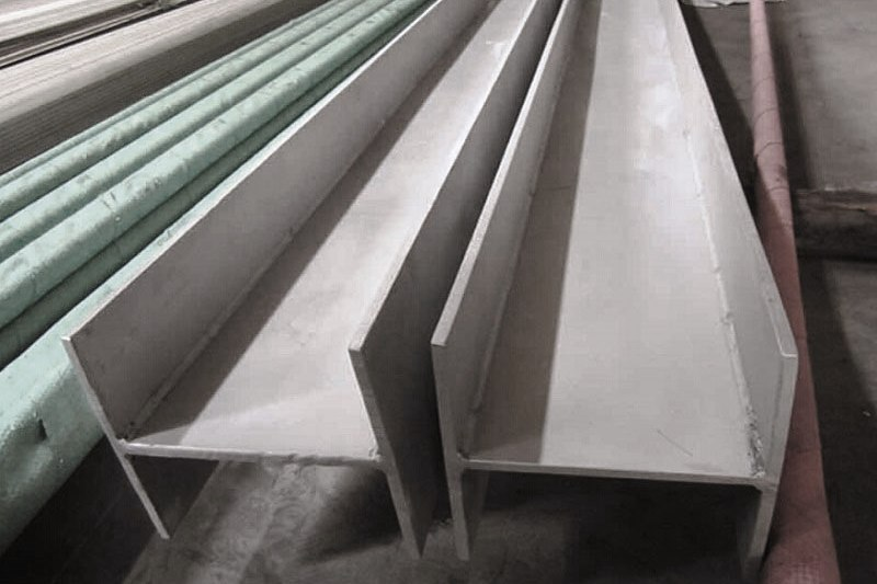 Stainless Steel I Beams Suppliers H Beams Manufacturers