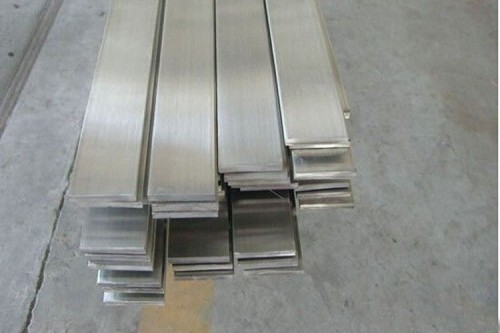 Stainless Steel Flat Bars Manufacturers, SS Flat Bars, SS 304 Flat Bars, SS 316 Flat Bars Suppliers, Manufacturers