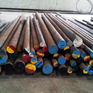 Alloy Steel Round Bars Manufacturers, Alloy Steel Rods Suppliers, Alloy Steel Manufacturers in India