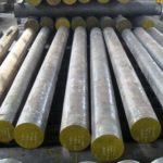 Alloy Steel Bars, 4140, EN 24 EN19 Round Bars, Flat Bars Manufacturers, Exporters, Suppliers