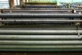 Carbon Steel Bars Manufacturers, Carbon Steel Rods Suppliers, CS Round Bars