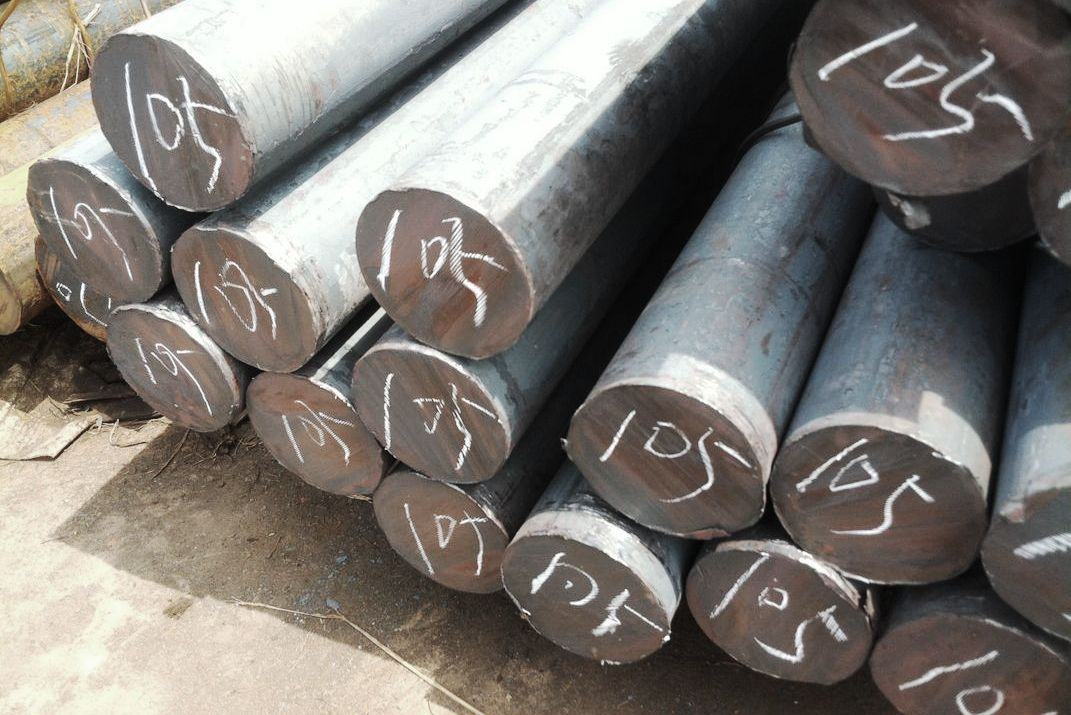Carbon Steel Bars Manufacturers, Forged Steel Bars, Steel Rods, Steel Rods Manufacturers Exporters Suppliers