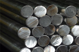 Alloy Steel Bars Manufacturers, Alloy Steel Round Bars Manufacturers, Suppliers, Exporters