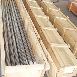 UNS S17400 (17-4 PH, Alloy 630, 1.4542) Stainless Steel Bars, Rods Manufacturers, Suppliers