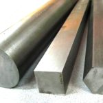 Monel 400 Bars, Rods, Flats, Wire (NiCu30Fe, 2.4360, N04400, NA13), Monel 400 Round Bars Manufacturers, Suppliers, Distributors
