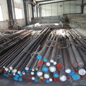 42CrMo4 Round Bars Manufacturers, 42CrMo4 Alloy Steel Bars Factory, 42CrMo4 Alloy Steel Bars Manufacturers