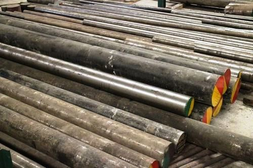 EN8 Round Bars Manufacturers, EN8 Steel Plates Manufacturers, EN8 Steel Bars Suppliers