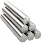 Stainless Steel Round Bars, Bright Bars Manufacturers, Suppliers in Mumbai, Delhi, Bangalore, Chennai, Hyderabad, Kerala