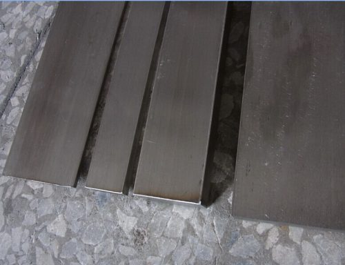 Stainless Steel Flat Bars, Stainless Steel Patta Manufacturers, Dealers, Suppliers, Wholesalers