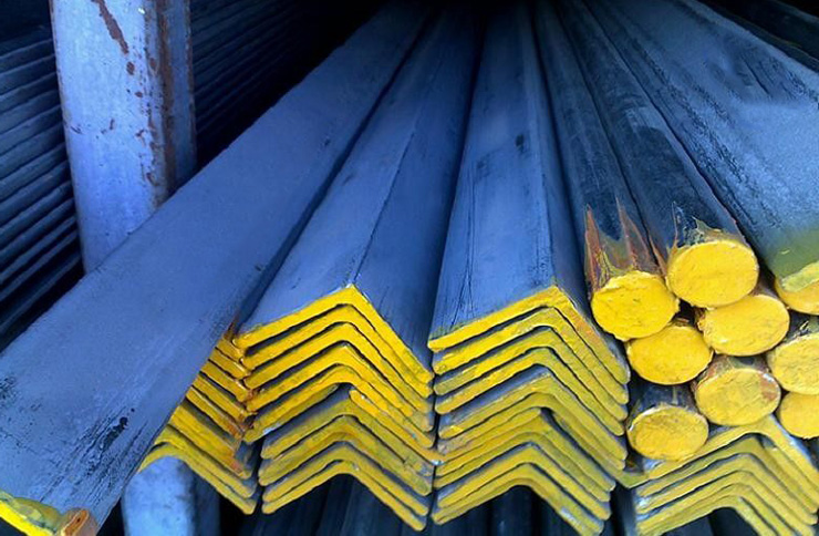 Stainless-Steel-Forged-Round-Bars-Rods-Manufacturers-Exporters-Suppliers