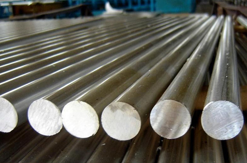 Alloy-Carbon-Steel-Bars-Forged-Round-Bars-Rods-Manufacturers-Exporters-Suppliers