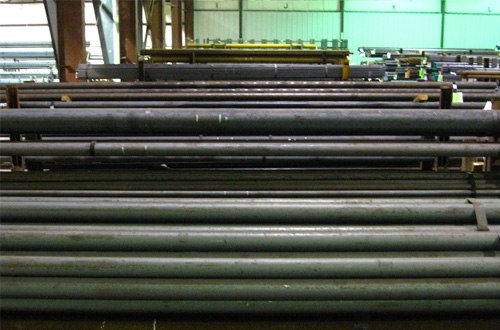 Stainless-Steel-Round-Bars-Rods-Manufacturers-Exporters-Suppliers